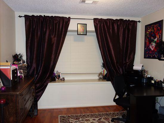 10031 Villa Lea Ln, Houston, TX 77071