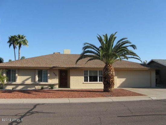 1018 E Morrow Dr, Phoenix, AZ 85024