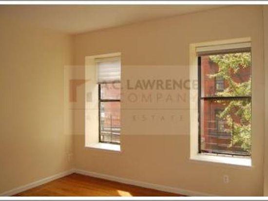 1845 1st Ave APT 1S, New York, NY 10128