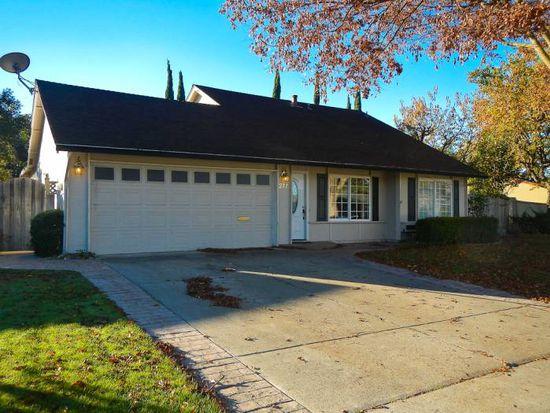 277 Olivina Ave, Livermore, CA 94551