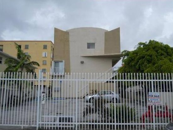 537 SW 2nd St APT 201, Miami, FL 33130