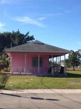 1626 NW 6th Ave, Florida City, FL 33034