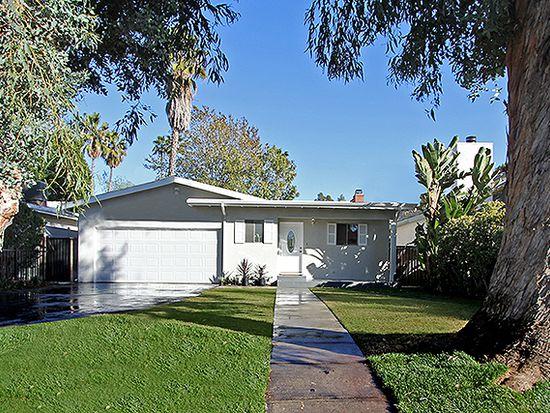 5730 Vantage Ave, Valley Village, CA 91607