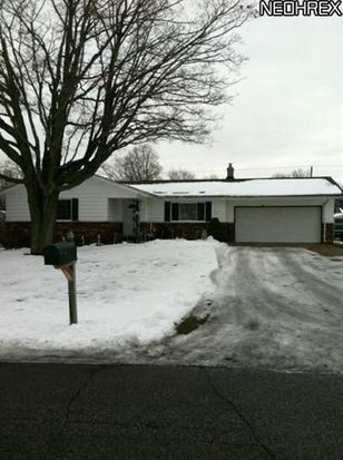 1859 E Tuttle Park Rd, Madison, OH 44057