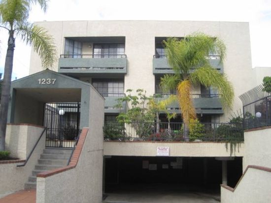 1237 E 6th St UNIT 306, Long Beach, CA 90802