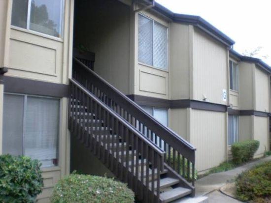 355 Parkview Ter APT G3, Vallejo, CA 94589