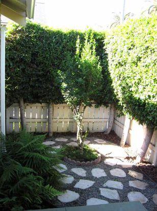 104 E Villa St, Pasadena, CA 91103