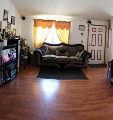 2151 Oakland Rd SPC 469, San Jose, CA 95131