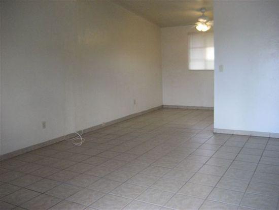 3735 N Tuttle Ave, Tucson, AZ 85705