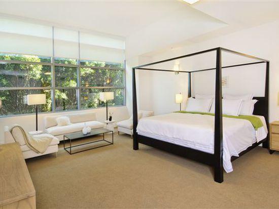 277 W Green St. Two Bedroom, Pasadena, CA 91123