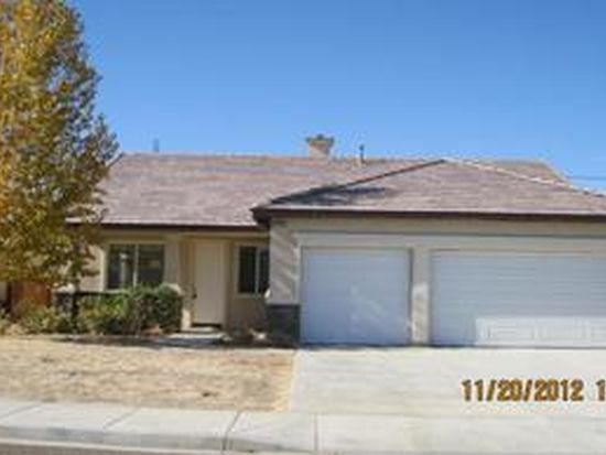 15546 Peace Pipe St, Victorville, CA 92394