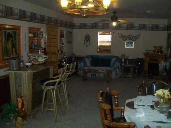 830A E Camelback Rd, Duncan, OK 73533