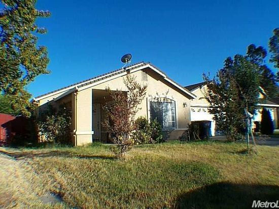 5070 Dariel Dr, Sacramento, CA 95838