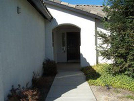 2102 Delgada Ct, Bakersfield, CA 93313