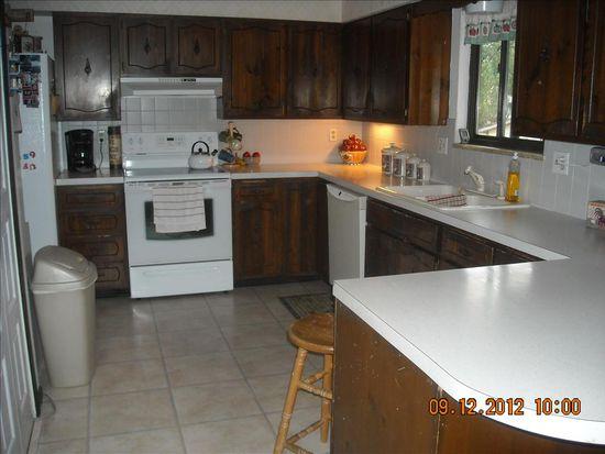 2367 Oleander Ct, Loveland, CO 80538