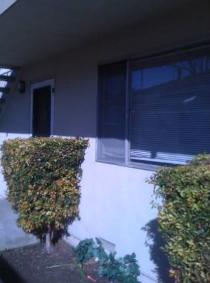 450 Roosevelt Ave APT 4, Redwood City, CA 94061