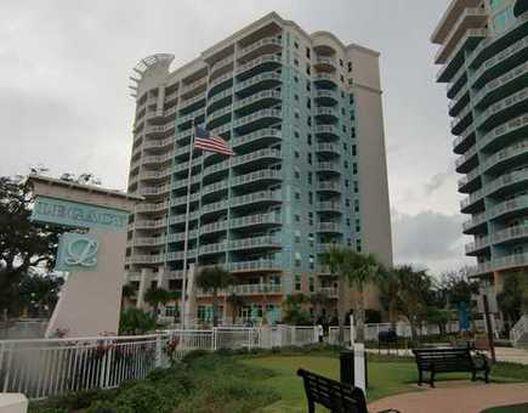 2230 Beach Dr APT 304, Gulfport, MS 39507