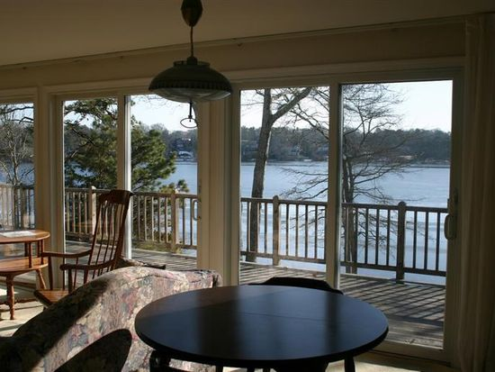 165 Holly Point Rd, Centerville, MA 02632