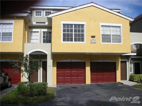 5459 Bentgrass Dr # 2-104, Sarasota, FL 34235