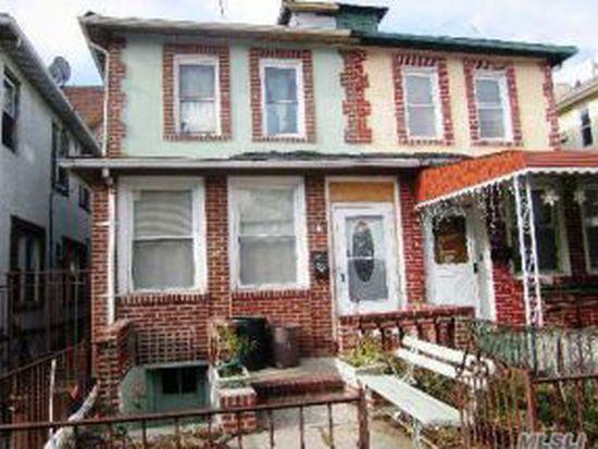 2926 Brighton 1 St, Brooklyn, NY 11235