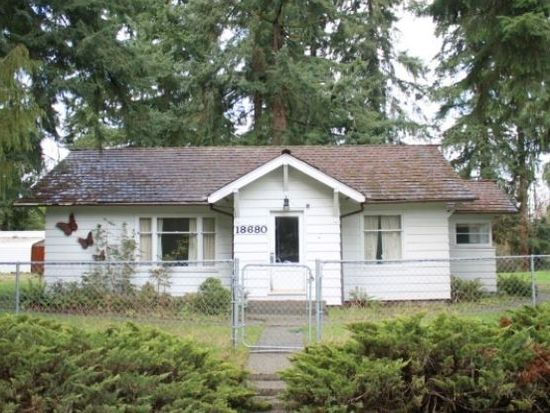 18680 NE 95th St, Redmond, WA 98052