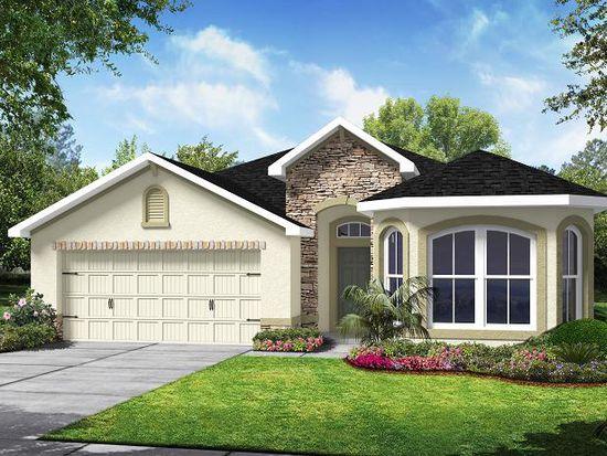 32022 Garden Alcove Loop, Wesley Chapel, FL 33545