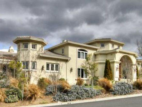 7238 Glenview Dr, San Jose, CA 95120