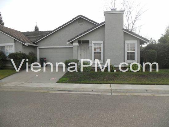 4766 Morgan Oak Ct, Sacramento, CA 95843