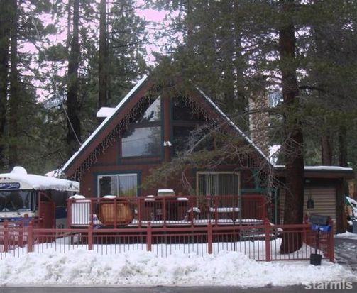 1377 Glenwood Way, South Lake Tahoe, CA 96150