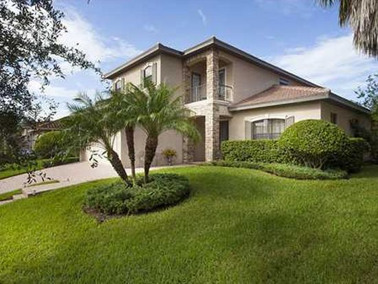2240 Cypress Hollow Ct, Safety Harbor, FL 34695