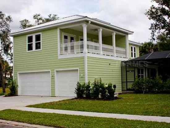 8940 Key West Island Way, Riverview, FL 33578