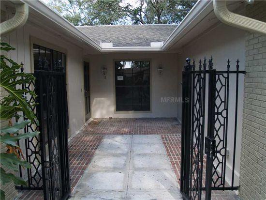 6807 Twelve Oaks Blvd, Tampa, FL 33634