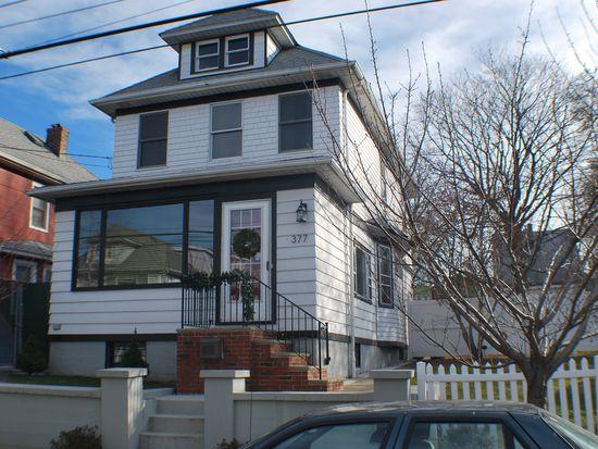 377 Pulaski Ave, Staten Island, NY 10303