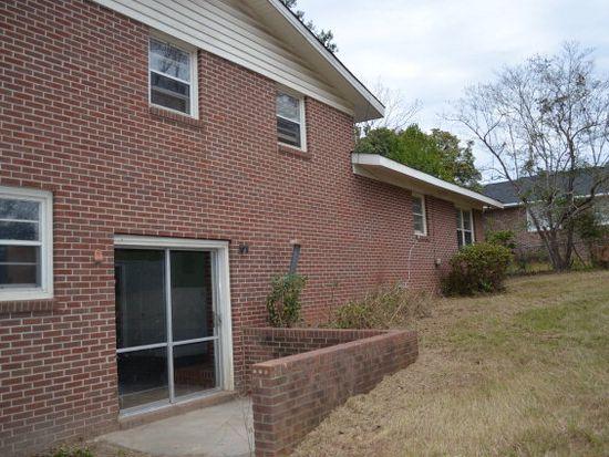 2372 W Marion Rd, Macon, GA 31206