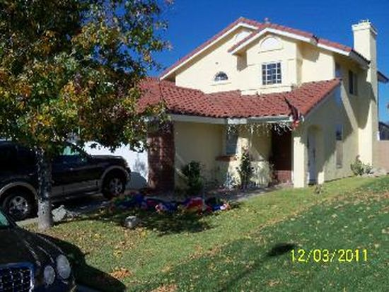 2878 Park Vista Dr, Rialto, CA 92376