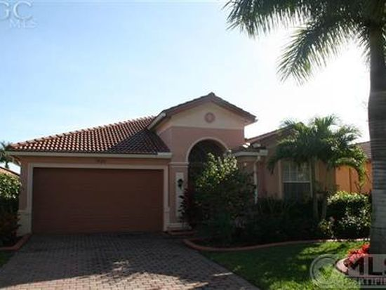 7420 Sika Deer Way, Fort Myers, FL 33966