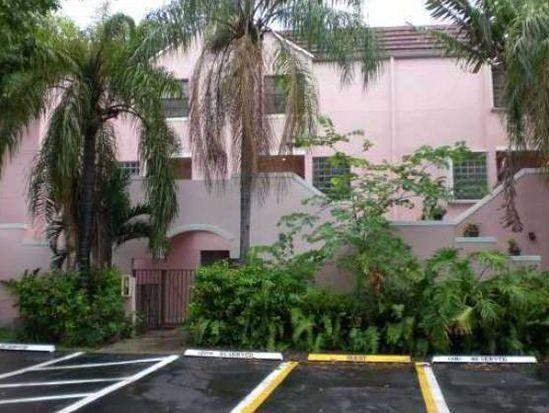 13036 SW 88th Ter S # 203A, Miami, FL 33186