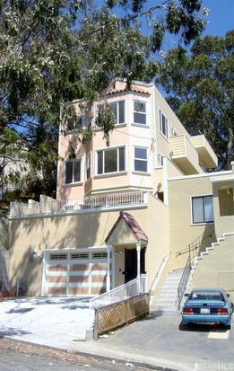 38 Teddy Ave, San Francisco, CA 94134