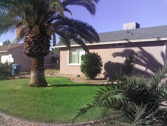 20246 N 10th Ave, Phoenix, AZ 85027