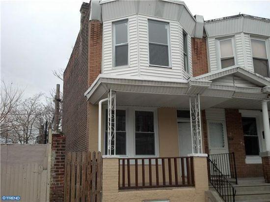 3310 Argyle St, Philadelphia, PA 19134