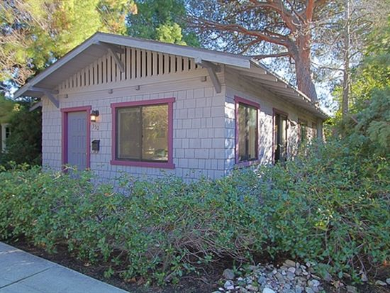 330 W Grandview Ave, Sierra Madre, CA 91024