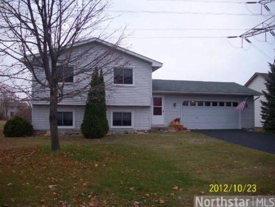 9498 Teakwood Ln N, Maple Grove, MN 55369