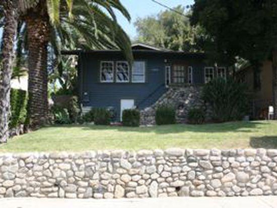 6169 Springvale Dr, Los Angeles, CA 90042