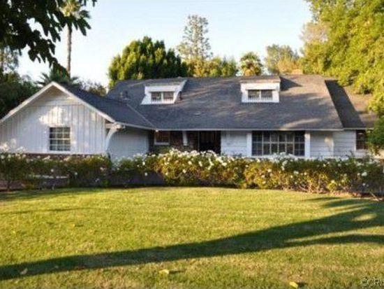 15427 Valley Vista Blvd, Sherman Oaks, CA 91403