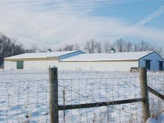 4300 E Patterson Rd, Beavercreek, OH 45430