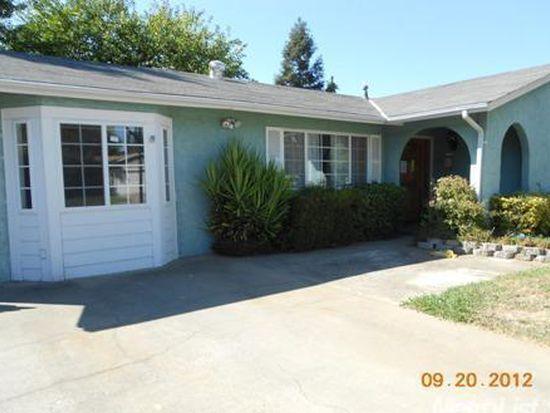 602 Brookwood Rd, Roseville, CA 95678