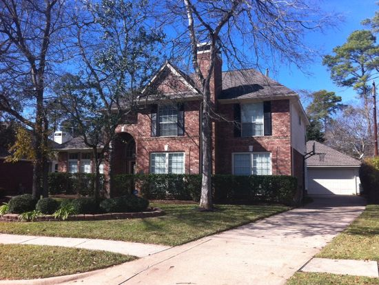 9022 Rhapsody Ln, Houston, TX 77040