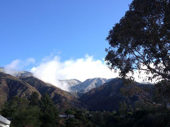 3101 Clarmeya Ln, Pasadena, CA 91107