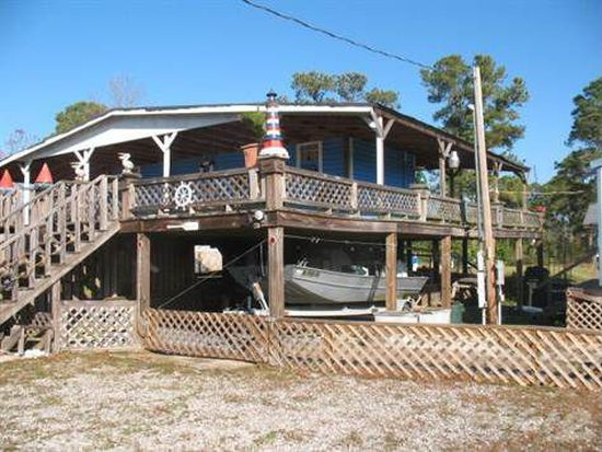 16210 Bon Bay Dr, Gulf Shores, AL 36542