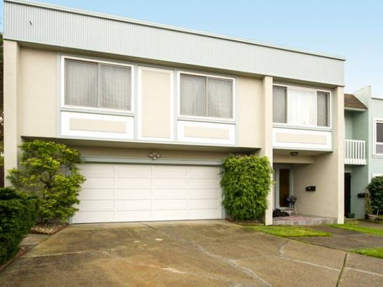 5 Saint Marks Ct, Daly City, CA 94015